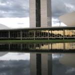 Viagem a Brasília – DF