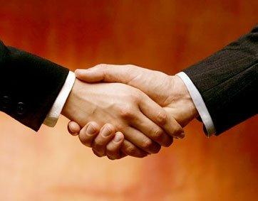 Planos de fidelidade e programas de relacionamentos