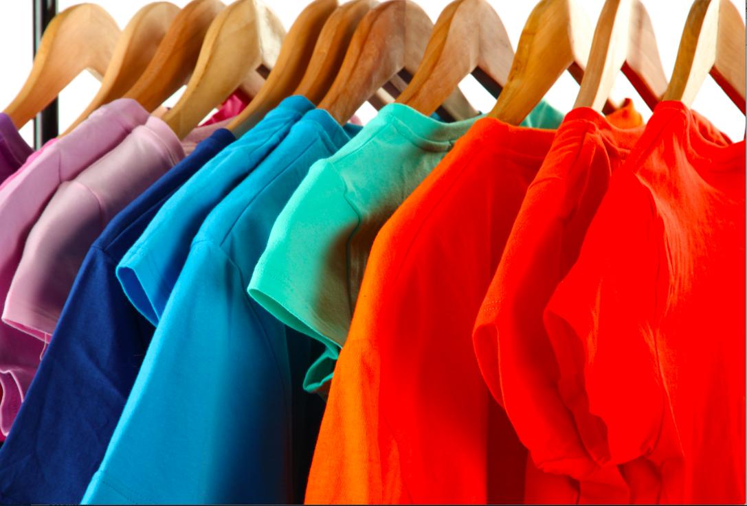 c6be10fc4 Tamanhos e medidas de roupas nos países
