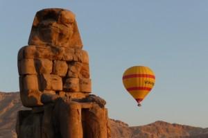Luxor - Egito