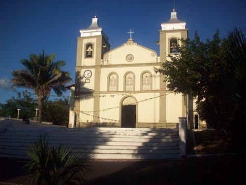 Caxias - Maranhão