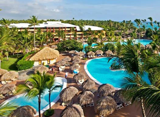 Iberostar - Punta Cana