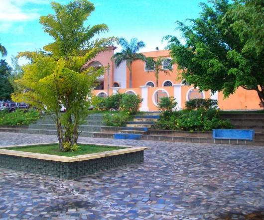 Nova Cruz - Rio Grande do Norte