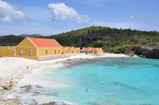 Praia de Bonaire