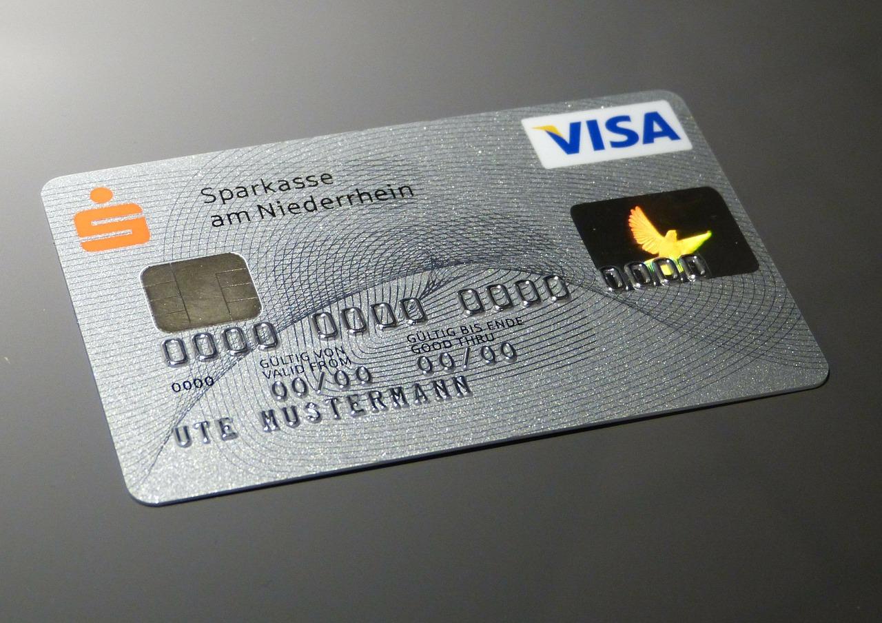 O seguro viagem Visa varia conforme tipo do cartão