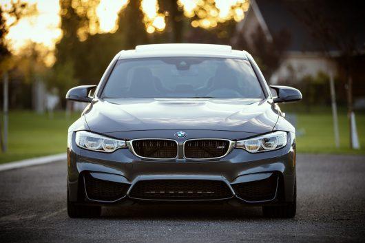 7 dicas para economizar no aluguel de carros