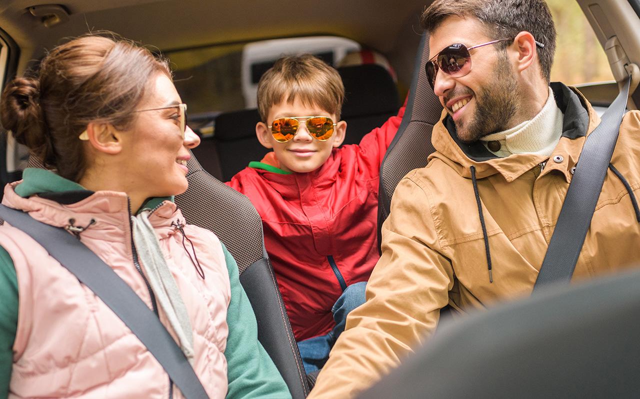 Qual a importância do seguro de viagem?