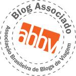 Associação Brasileira de Blogueiros de Viagens